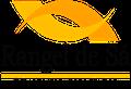 Rangel de Sá Advogados Associados Logo